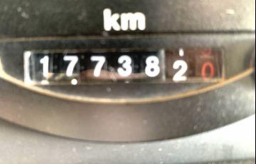 Mercedes-Benz L-1318 - Foto #5