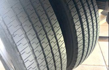 Mercedes-Benz L-1318 - Foto #7
