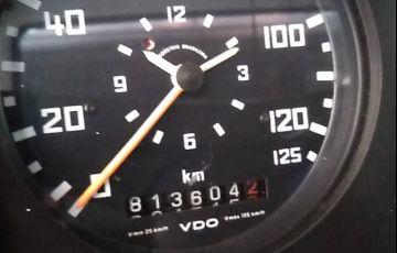 Volkswagen 8100 - Foto #10