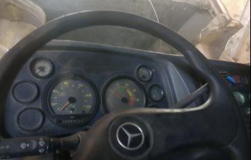 Mercedes-Benz LS-1634 - Foto #3