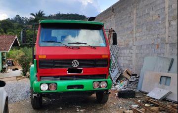 Volkswagen 16210