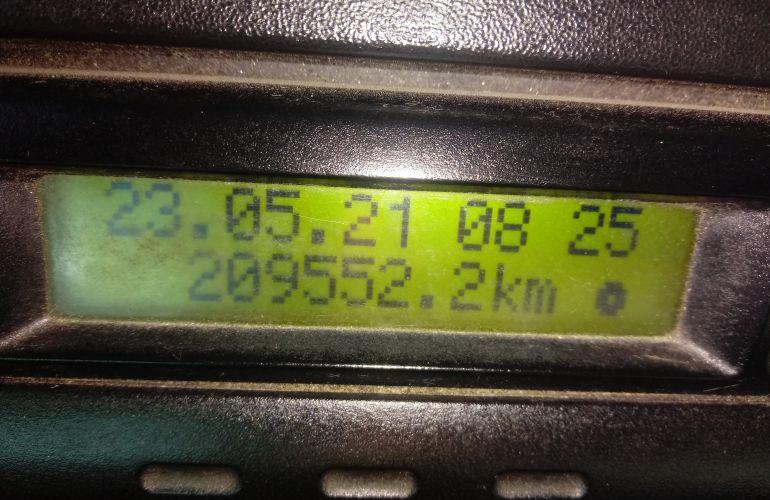 Mercedes-Benz 915-C 4X2 - Foto #10