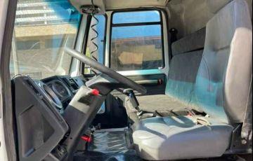 Ford Cargo 2628 E 6X4 (3 Eixos) - Foto #4