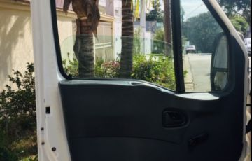 Iveco Daily Chassi 35S14 CS 3450 - Foto #10