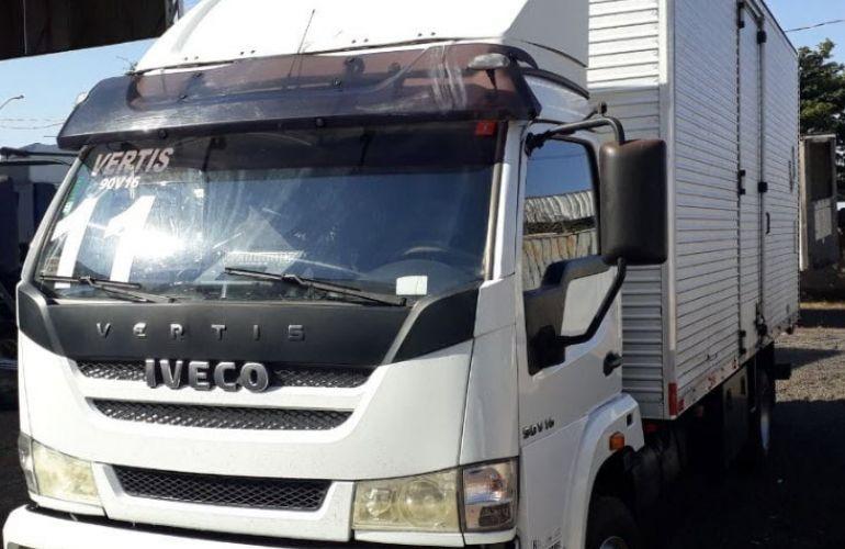 Iveco 90V16 - Foto #1