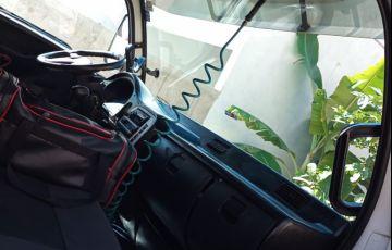 Iveco 90V16 - Foto #3