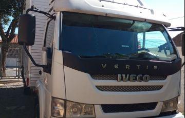Iveco 90V16 - Foto #4