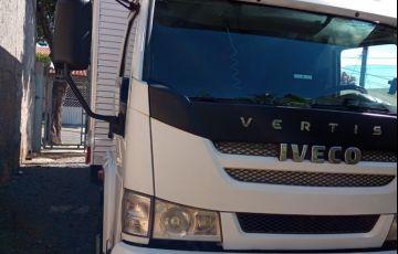 Iveco 90V16