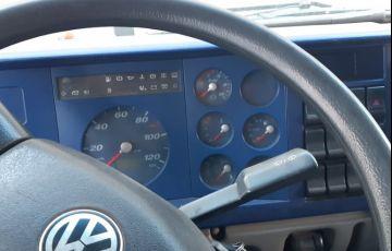 Volkswagen 8.150 Turbo - Foto #4