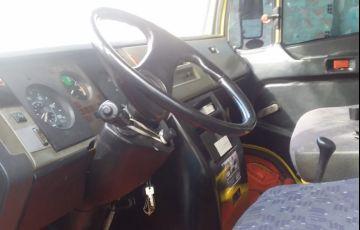 Mercedes-Benz 710 - Foto #3