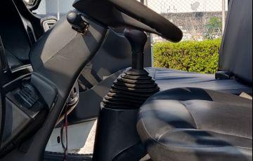 Iveco 90V16 - Foto #2