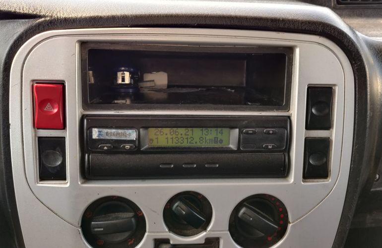 Iveco 90V16 - Foto #8