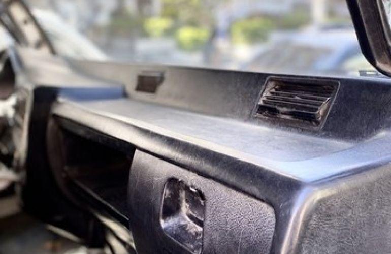 Iveco 90V16 - Foto #7