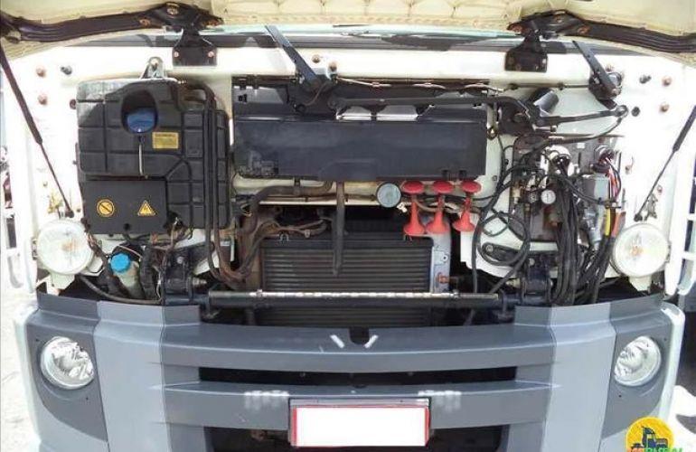 Volkswagen Vw 24.250 TB-IC (Eletr.) 6X2 (3 Eixos) - Foto #1
