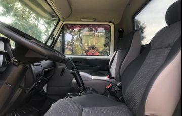 Volkswagen Delivery Advantech 10.160 - Foto #7