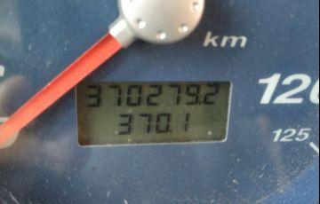 Volkswagen 8.120 Turbo - Foto #6