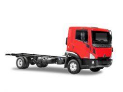 Agrale A10000 2p (diesel) (E5)