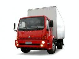 Agrale 13000 Turbo 2p (diesel)