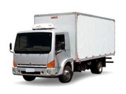 Agrale 9200 Turbo 2p (diesel)