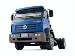 Volkswagen 15.180/ 15.180 E Worker 2p (diesel)