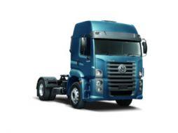 Volkswagen 19.360 Constellation Tractor (diesel) (E5)
