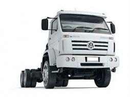 Volkswagen 31.260 E Constellation 6x4 3-Eixos 2p (diesel)