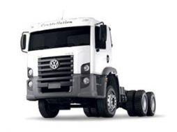 Volkswagen 31.370
