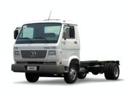 Volkswagen 8.120/ 8.120 euro3 Worker 2p (diesel)