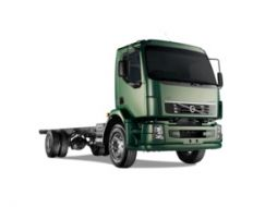 Volvo VM 220 4X2 2p (diesel) (E5)