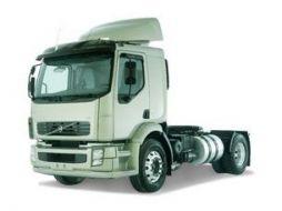 Volvo VM-23 210/ VM 210 6x2 2p (diesel)