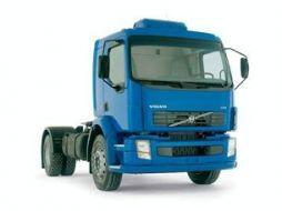 Volvo VM 310 6x4 2p (diesel)