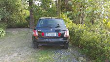 Fiat Stilo Attractive 1.8 8V (Flex) - Foto #1