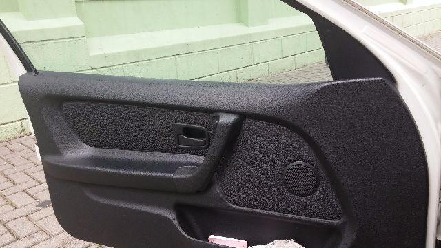 BMW 318tia Compact 1.9 16V - Foto #5