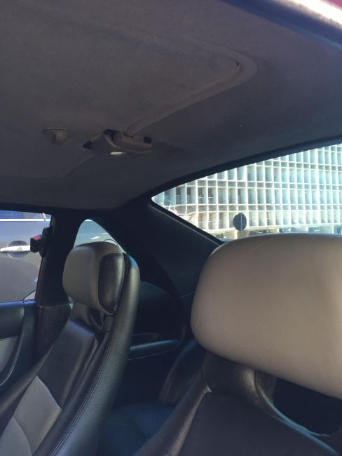 Toyota Paseo 1.5 16V - Foto #2