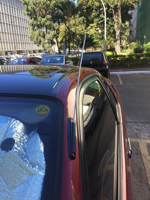 Toyota Paseo 1.5 16V - Foto #7