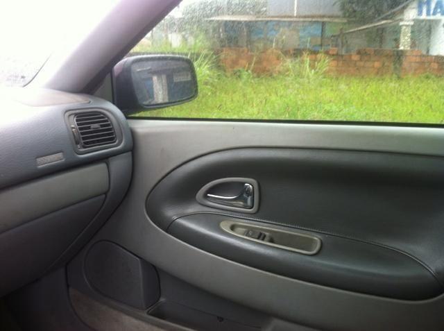 Volvo V40 1.8 (aut) - Foto #2
