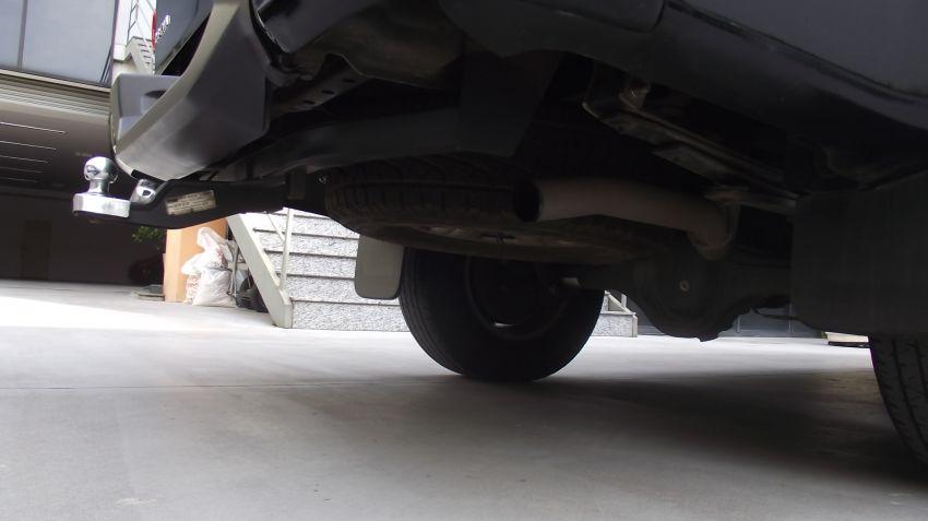 Chevrolet S10 LT 2.8 diesel (Cab Dupla) 4x4 - Foto #6