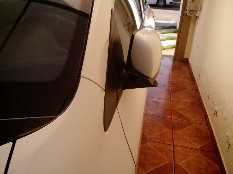 KIA Picanto 1.0 J372 (Flex) (Aut) - Foto #1