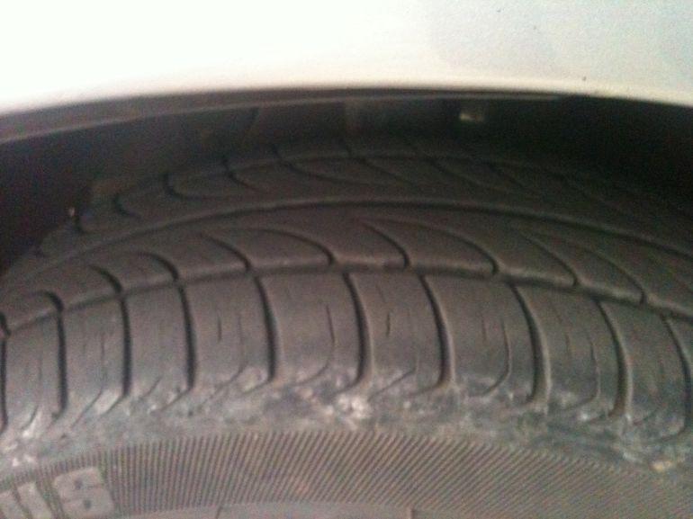 Peugeot 206 Hatch. Soleil 1.0 16V - Foto #9