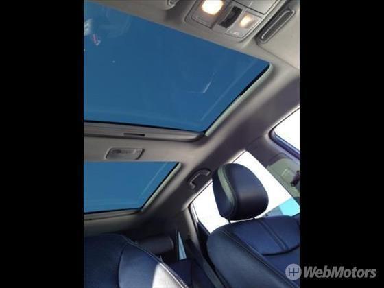 KIA Sorento EX 3.5 V6 24V (aut) - Foto #5