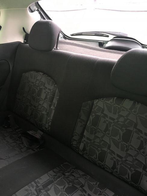 Peugeot 207 XR 1.4 (10 ANOS BRASIL)(Flex) 2p - Foto #1
