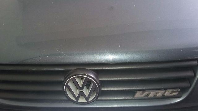 Volkswagen Passat Variant 2.8 V6 30V - Foto #2