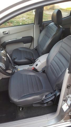 Mitsubishi L 200 Triton HPE 4x4 3.2 (aut) - Foto #1