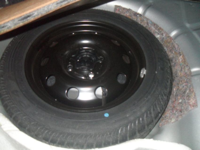 Ford Fiesta Sedan SE 1.6 Rocam (Flex) - Foto #3