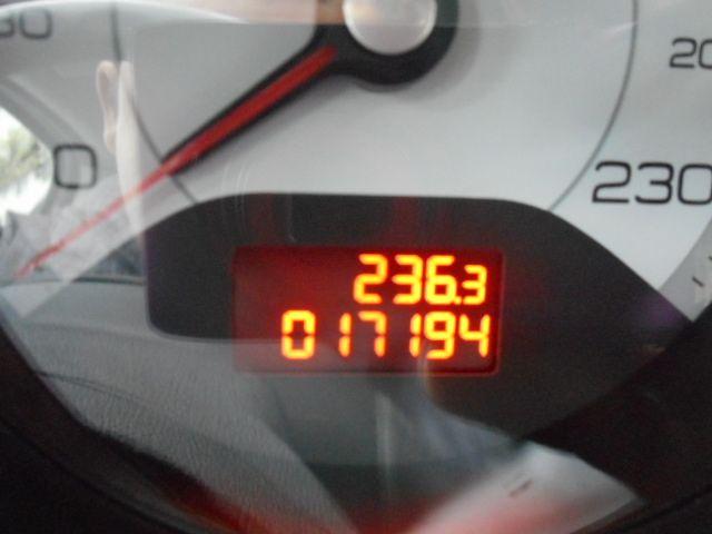 Peugeot 308 Allure 2.0 16v (Flex) (Aut) - Foto #8