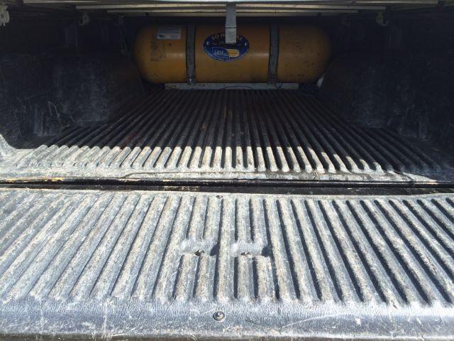 GMC S10 Pick Up 4x2 4.3 V6 - Foto #4