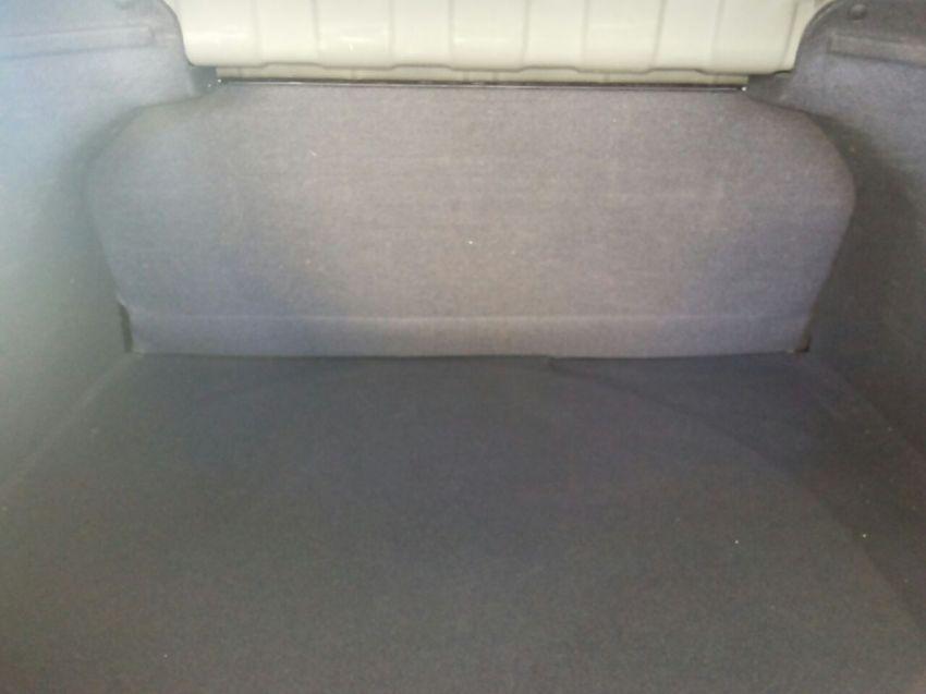 Hyundai HB20 1.0 S Comfort Style - Foto #4