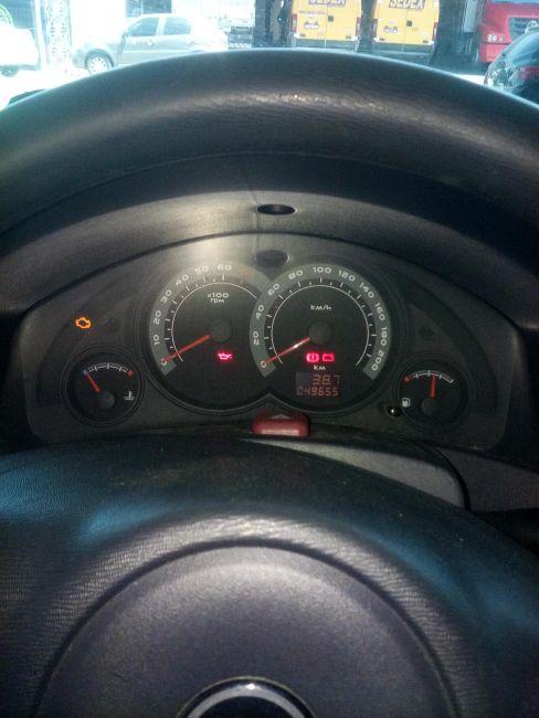 Chevrolet Celta Spirit 1.0 VHCE (Flex) 4p - Foto #1
