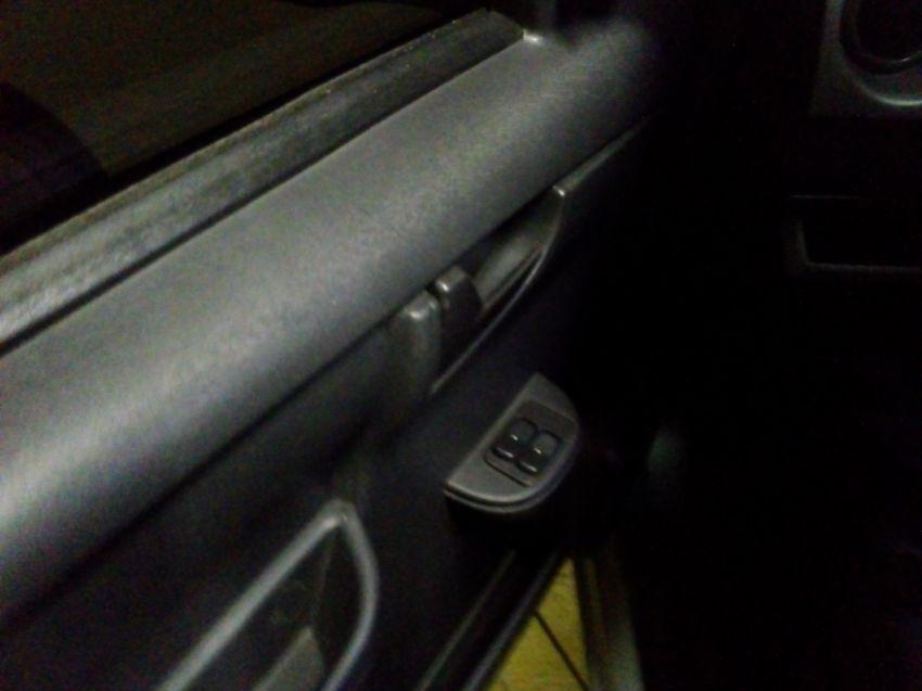 Chevrolet Celta Life 1.0 VHCE (Flex) 4p - Foto #7