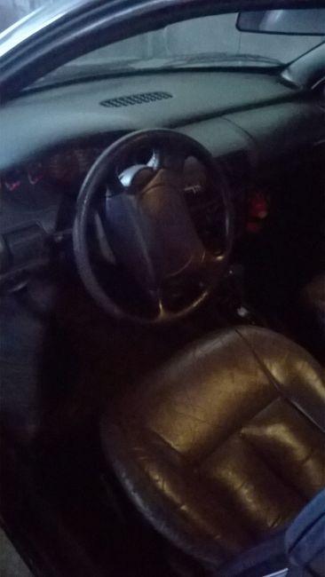Chrysler Neon LE 2.0 16V (aut) - Foto #4